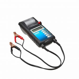Midtronics Battery Starting System Tester