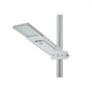 ALPHA 1080X 3-Mode Street Light Adjustable Mounting Bracket
