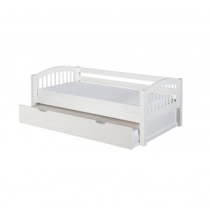 Camaflexi Twin Daybed