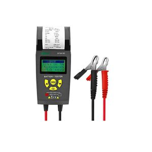 Automotive Battery Tester 12V 24V