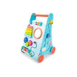 Imagination Generation Baby Walker Toy