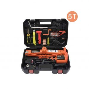 atliprime 5T Electric Scissors Jack Set (ATESJ-5045LWZ-T)