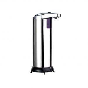 Countertop Soap Dispensers