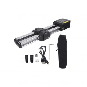 Senyar Camera Slider