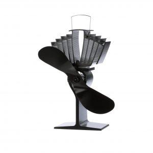 Ecofan AirMax Stove Fan