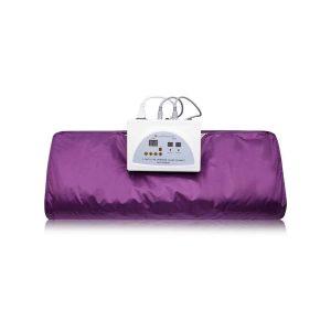 S SMAUTOP Sauna Blanket