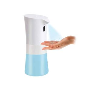 Beisky Hand Washer Automatic Dispenser
