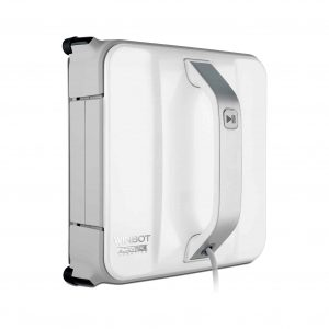 ECOVACS WINBOT Automatic Window Cleaning Robot