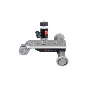Smart Electric Camera Slider