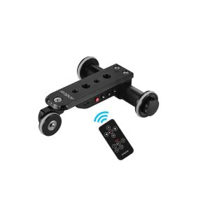 Andoer PPL-06S Pro Video Slider