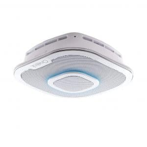 Onelink Smoke Detector and Carbon Monoxide Detector