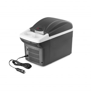 Wagan Portable DC Powered Electric Freezer