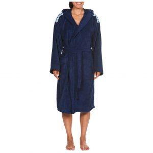 Arena Unisex Core Soft Robe