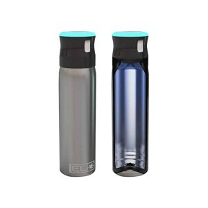 Elio Water Self-Cleaning Water Bottle