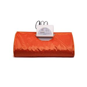 TOPQSC Sauna Blanket