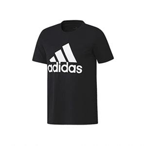 Adidas Men's Badge T-Shirt