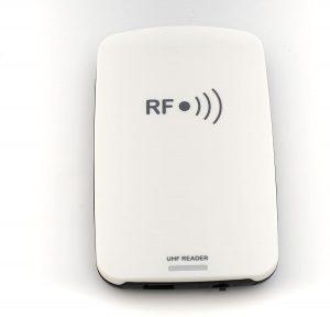 Yanzeo UHF RFID Reader Writer