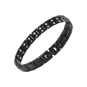 MagnetRX Women's Ultra Strength Magnetic Bracelet