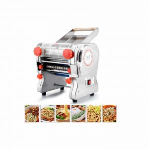 Hengwei 750W Electric Pasta Maker