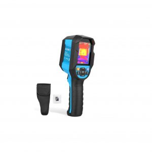 ACEGMENT Thermal Imager IP65 Waterproof Camera