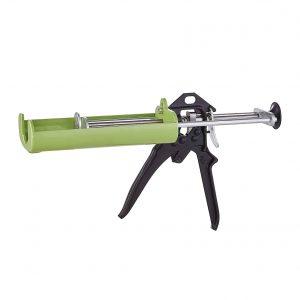 Agnirame Manual Epoxy Caulking Gun