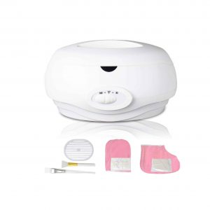 K-Salon Quick Heating Wax Machine