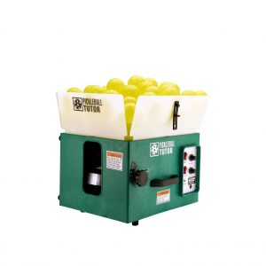 Oncourt Offcourt Pickleball Portable Ball Machine