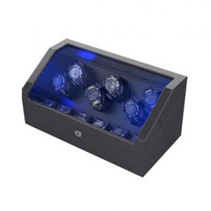 ARCTICSCORPION Watch Winder for 12 Automatic
