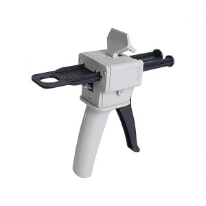 NEWCOMDIGI Epoxy Dispenser Gun