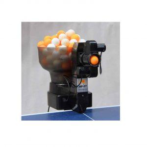 Adoner Ping Pong Automatic Ball Machine