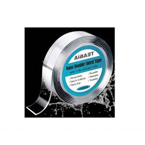 Double-Sided Tape, AiBast