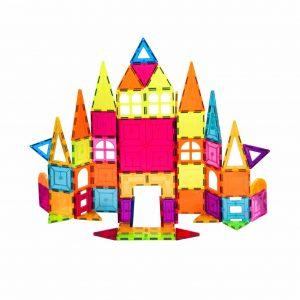 GARUNK 3D Magnetic Toys for Kids