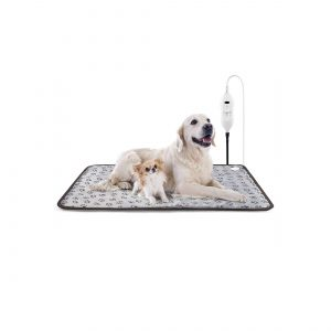 Fine Most Dog Heating Pad for Cats&Dogs