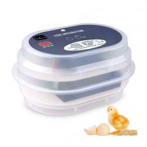 HBLife Egg Incubator