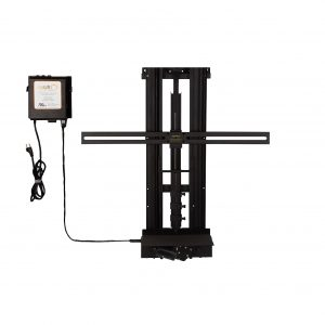 Home Furniture Direct TV Lift – 32-52″ Televisions