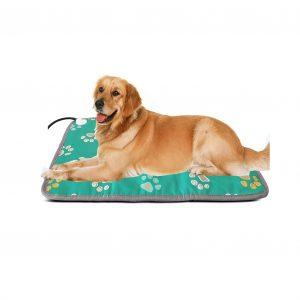 Rosycat XXL Large Pet Heating pad