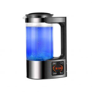 DQXY Hydrogen Water Bottle