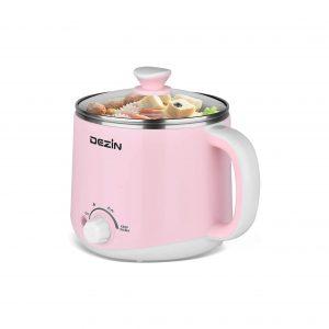 Dezin Electric Hot Pot