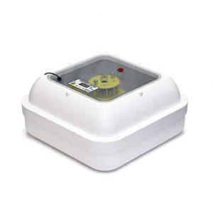 GQF Genesis Egg Incubator Hova-Bator
