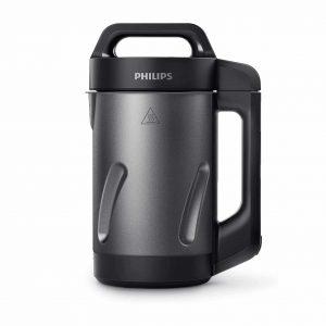 Philips Kitchen Appliances Philips Soup Maker