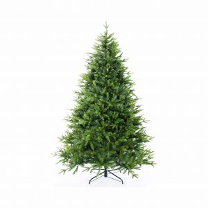 Senjie Artificial Christmas Tree 5FT