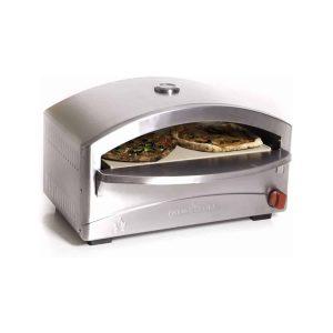 Camp Chef Italia Pizza Oven Cooker