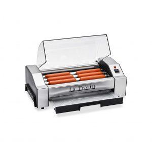 La Trevitt Hot Dog Roller
