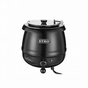 SYBO SB-6000 Soup Kettle