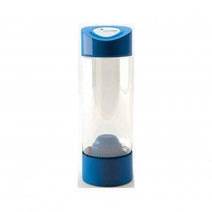 Sport Alkaline Water Bottle