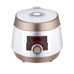 Cuckoo Multi Pressure Cooker