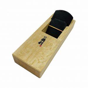 KAKURI Hand Plane for Wood Working