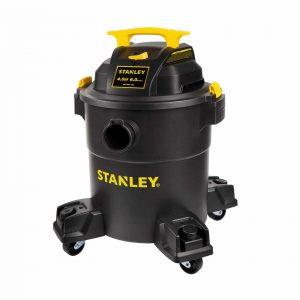 Stanley 6 Gallon Ash Vacuum