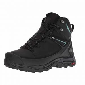 Salomon Women's Winter Hiking Boot