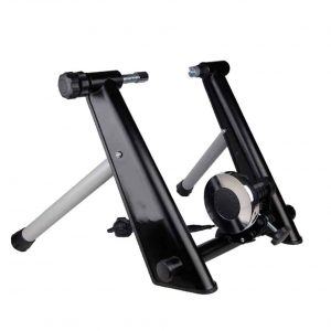 WLKQ Bicycle Stationary Stand